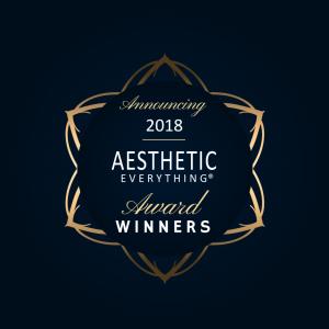 Award-design-2018-6-1024x1024