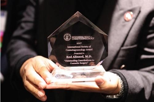 award2017a