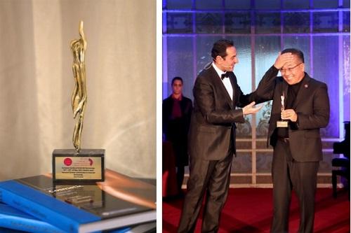 award2017b