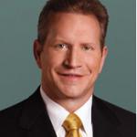 John R. Miklos, MD