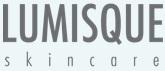 lumisque logo