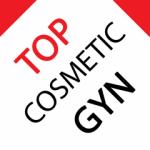 top cosmetic doctors