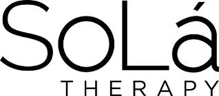 SoLa_Logo_K_small